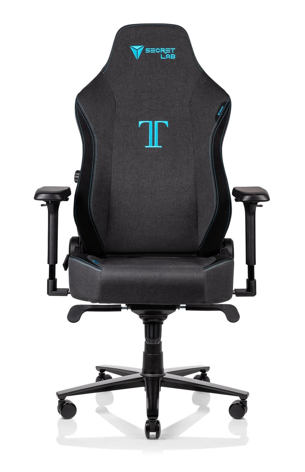 Titan Gaming chair